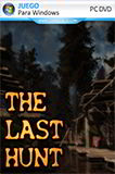 THE LAST HUNT PC Full