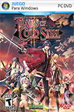 The Legend of Heroes: Trails of Cold Steel II PC Full