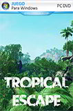 Tropical Escape PC Full