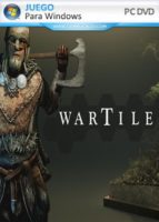 WARTILE PC Full Español