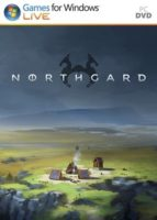 Northgard PC Full Español