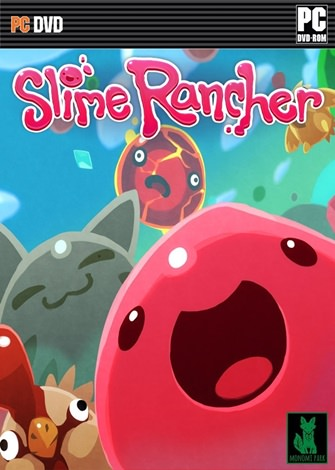 Slime Rancher The Little Big Storage PC Full Español