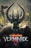 Warhammer: Vermintide 2 PC Full Español