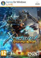 X-Morph Defense PC Full Español