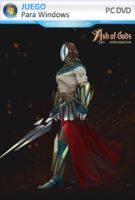 Ash of Gods Redemption PC Full Español