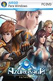 Azure Saga Pathfinder PC Full