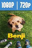 Benji (2018) HD 1080p y 720p Latino