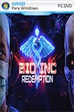 Bio Inc Redemption PC Full