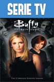 Buffy The Vampire Slayer Temporada 4 Completa HD 720p Latino Dual