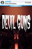 Devil Guns - Demon Bullet Hell Arena PC Full