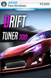 Drift Tuner 2019 PC Full
