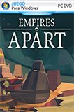 Empires Apart PC Full Español
