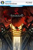Soulblight PC Full Español