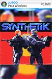 SYNTHETIK PC Full