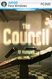 The Council of Hanwell PC Full