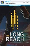 The Long Reach PC Full Español