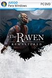 The Raven Remastered PC Full Español
