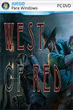West of Red PC Full