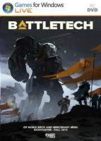 BattleTech Deluxe Edition PC Full