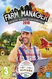 Farm Manager 2018 PC Full Español