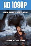 Alerta En Lo Profundo (1999) HD 1080p Latino