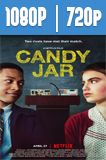 Candy Jar (2018) HD 1080p y 720p Latino