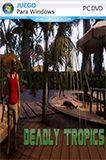 Deadly Tropics PC Full