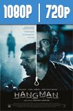 Hangman (2017) HD 1080p y 720p Latino