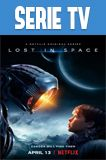 Lost in Space Temporada 1 Completa HD 720p Latino Dual