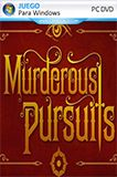 Murderous Pursuits PC Full Español