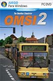 OMSI 2: Steam Edition PC Full