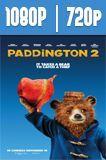 Paddington 2 (2017) HD 1080p y 720p Latino