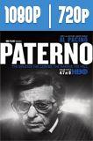 Paterno (2018) HD 1080p y 720p Latino