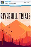 Riverhill Trials PC Full Español