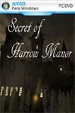 Secret of Harrow Manor PC Full