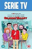 Silicon Valley Temporada 4 Completa HD 720p Latino Dual