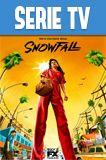 Snowfall Temporada 1 Completa HD 720p Latino Dual