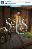 Solas and the White Winter PC Full Español