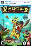 The Adventure Pals PC Full