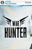 War Hunter PC Full
