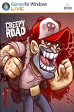 Creepy Road PC Full Español