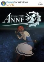 Forgotton Anne PC Full Español