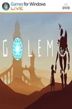 Golem (2018) PC Full Español