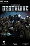 Space Hulk Deathwing Enhanced Edition PC Full Español