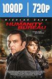 El agente (2017) HD 1080p y 720p Latino