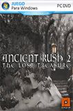 Ancient Rush 2 PC Full