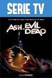 Ash vs Evil Dead Temporada 3 Completa HD 720p Latino Dual