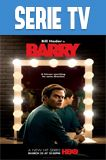 Barry Temporada 1 Completa HD 1080p Latino Dual