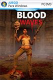 Blood Waves PC Full
