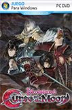 Bloodstained: Curse of the Moon PC Full